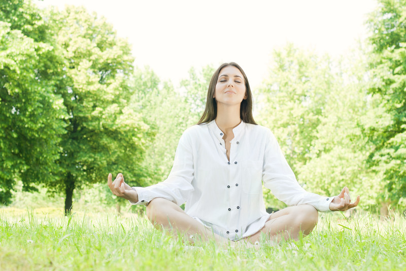 My Pregnant Health | Pregnancy Health Care Tips|5 Reasons You Should Commit to Prenatal Yoga