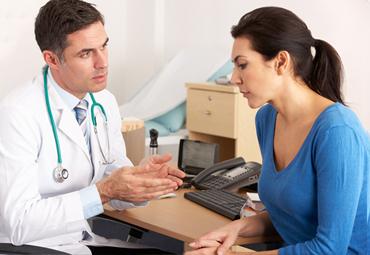 Chlamydia During Pregnancy