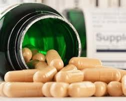 chromium supplement in pregnancy