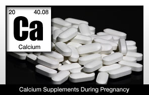 My Pregnant Health | Pregnancy Health Care Tips|The Importance of Calcium to Pregnant Women2
