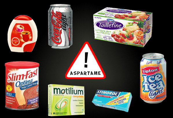 Food Additives to Prevent in Pregnancy