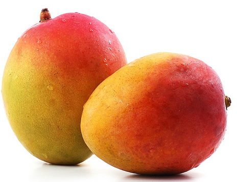 Fruits and Vegetables Nutrition in your Pregnancy Diet Mango