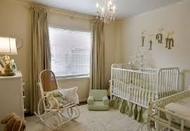 Preparing for Your Babys Arrival Your Bedroom and nursery checklist