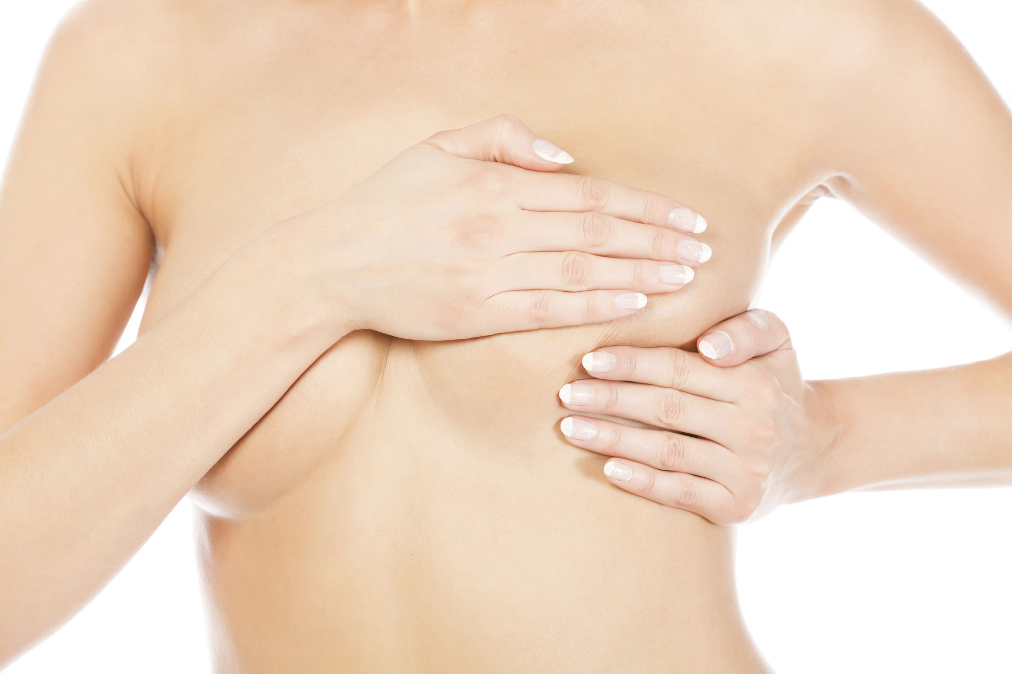 My Pregnant Health   Pregnancy Health Care Tips nipple discharge pregnancy normal situation z