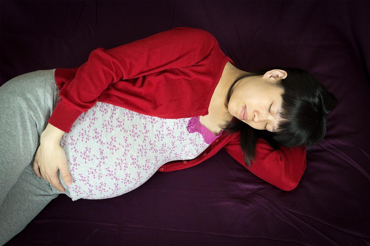 My Pregnant Health | Pregnancy Health Care Tips|
