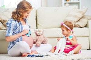 My Pregnant Health   Pregnancy Health Care Tips Detoxing From Marijuana While Pregnant 2