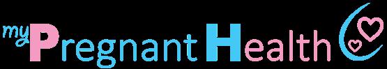 My Pregnant Health Logo